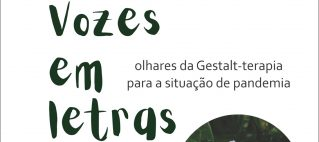 """E-book """"Vozes em Letras"""""""